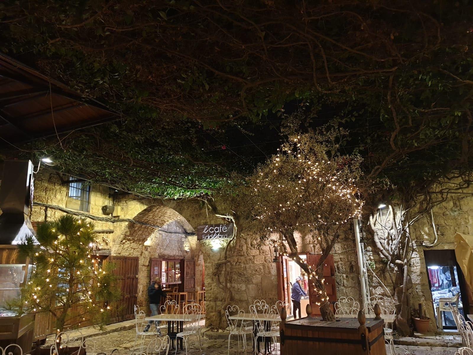 13_culture-liban