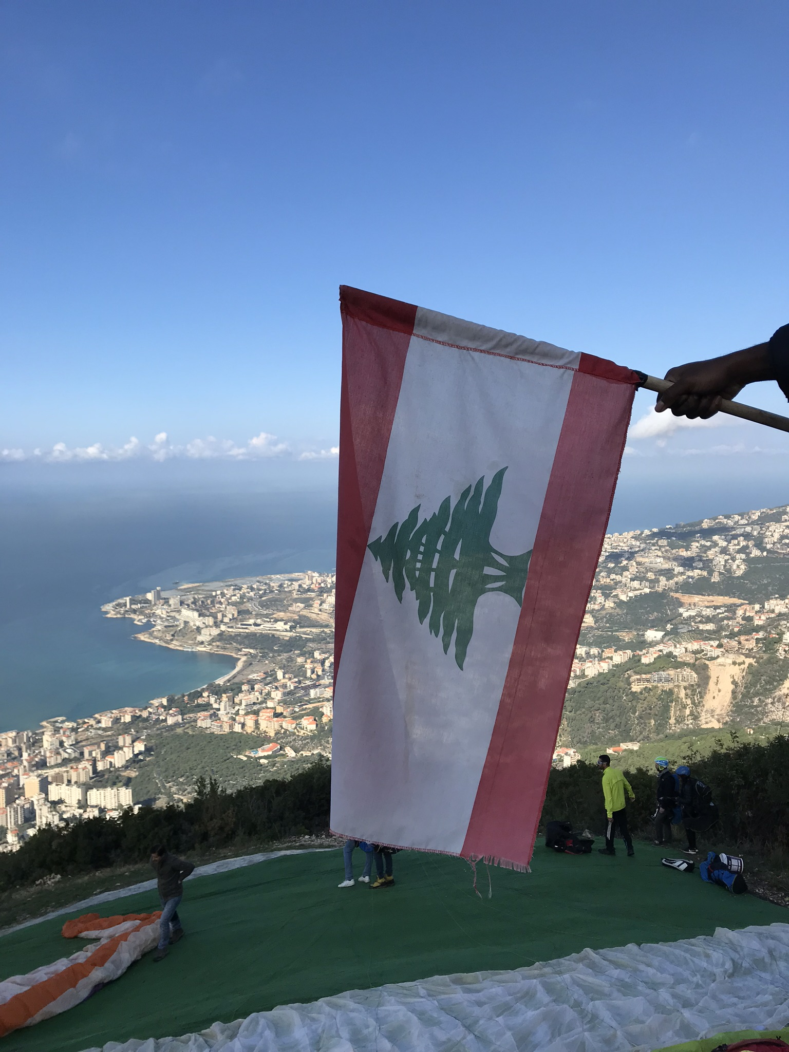 1_liban