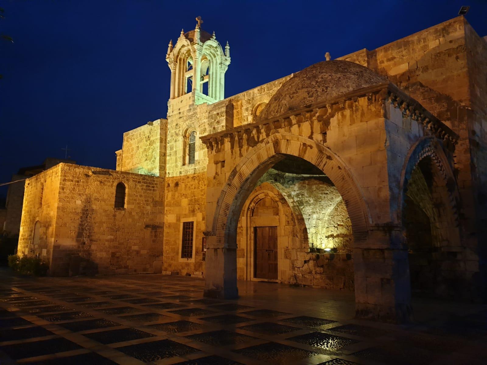 4_histoire-liban