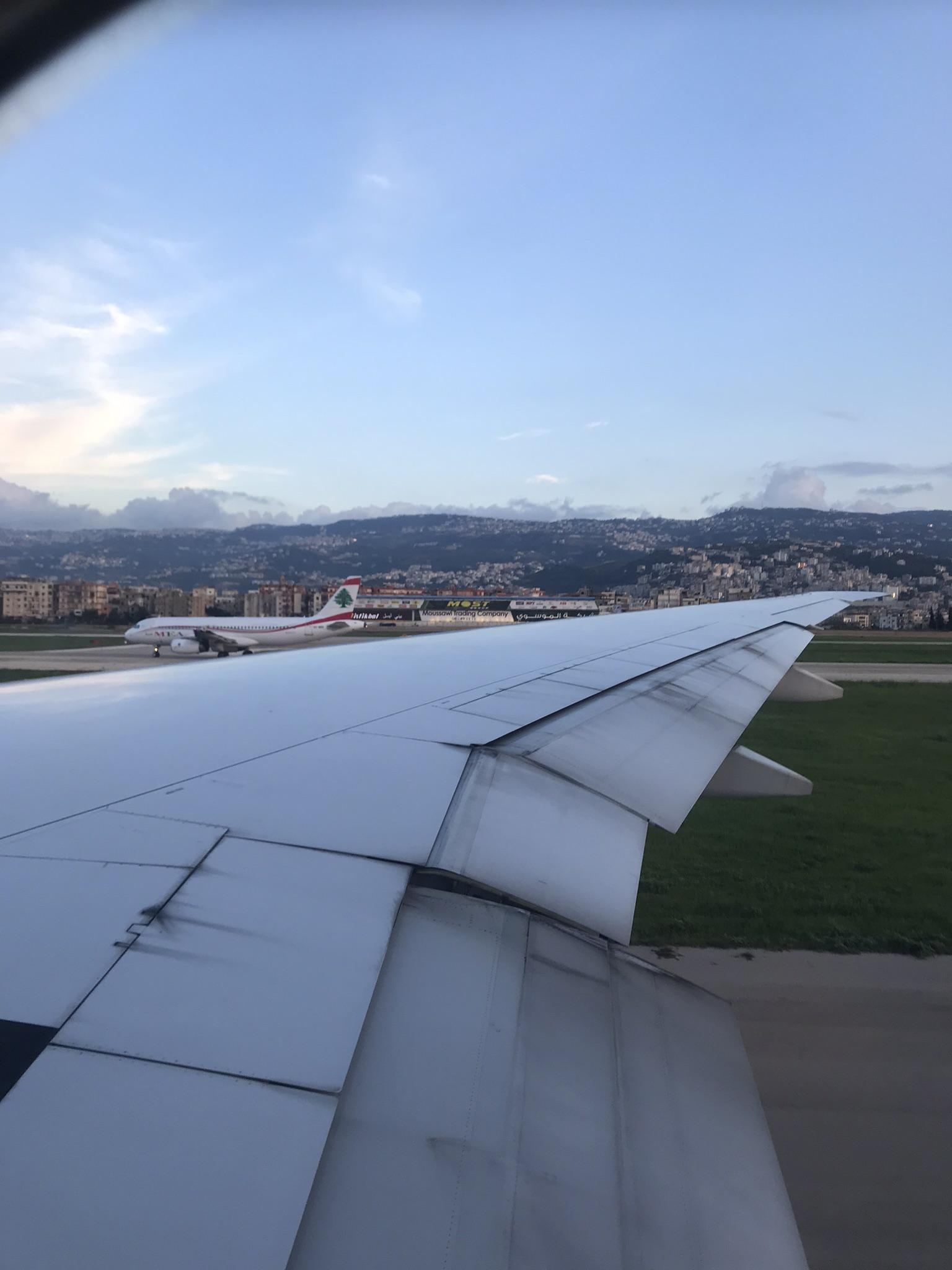 7_arrivee-avion
