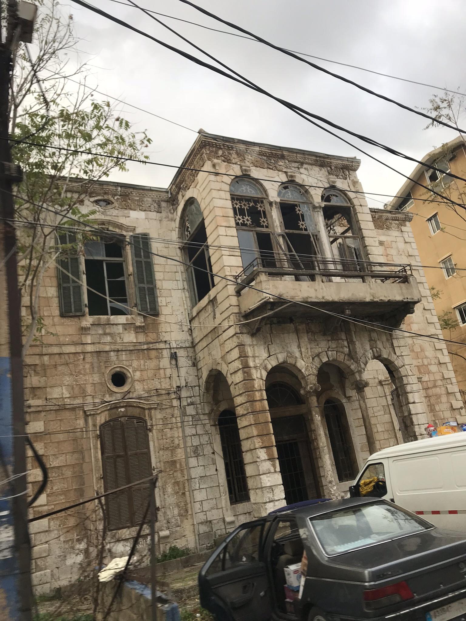 8_histoire_liban